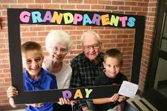 Happy Grandparents Day More More Happy Gra. , Happy Grandparents Day More More Happy Gra. Happy Grandparents Day More Grandparents Day Preschool, Happy Grandparents Day, Happy Mothers, Grandparent Photo, Grandparent Gifts, Grands Parents, School Events, Fathers Day Crafts, Kindergarten