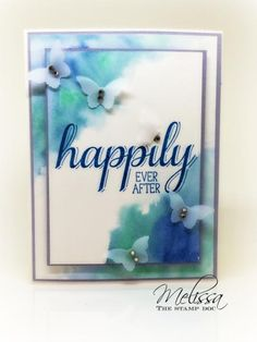 Cinderella-Inspired CTS#114 by mstout928 -FS438 Cards and Paper Crafts at Splitcoaststampers