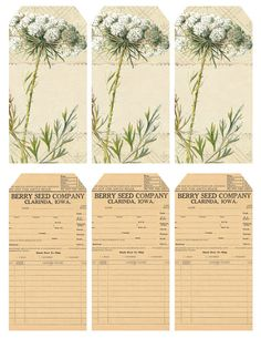 http://lilac-n-lavender.blogspot.com/search/label/Stationery