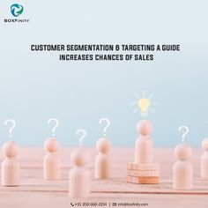 Being one of the best lead generation company in Hyderabad, we provide Cost effective lead generation services using multiple digital marketing strategies. We always committed to deliver high quality leads at affordable prices. Digital Marketing Strategy, Inbound Marketing, Lead Generation, Gender, Place Card Holders, Music Genre