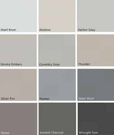 grayday_colors.jpg (420×500)