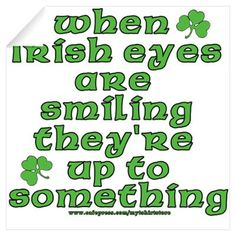 Old Irish Sayings | irish sayings photo fantasy irish sayings full hd irish sayings ...