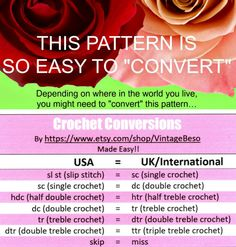 ༺✿ •✿• ✿༻ 1970 Jóia Afegão Crochê Clássica -  / ༺✿ •✿• ✿༻ 1970s Jewel Afghan Vintage Crocheted -
