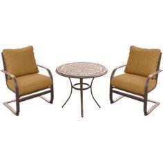 40 Patio Furniture Ideas In 2021 Patio Furniture Furniture Patio