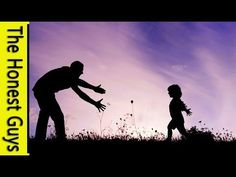 GUIDED MEDITATION: Heal Your Inner Child - Healing Love - YouTube