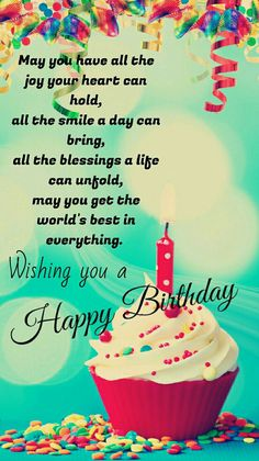 Birthday wishes special friend messages 22 Ideas Birthday w. - Birthday wishes special friend messages 22 Ideas Birthday wishes special frien -