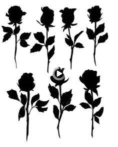 Black Rose Tattoo Coverup, Rose Tattoo Black, Rose Tattoo Cover Up, Dark Roses Tattoo, Yellow Rose Tattoos, Simple Rose Tattoo, Tiny Rose Tattoos, Rose Tattoo Forearm, Rose Tattoos For Men