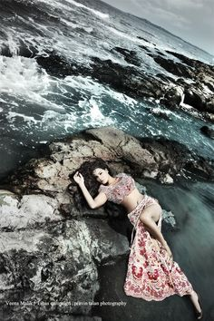 Veena Mailk for Libas mailto:campaign@p... omg wow