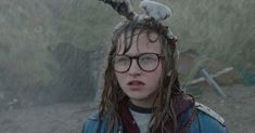 Madison Wolfe Talks Conquering Your Personal Giants and the Movie 'I Kill Giants' 2018 Movies, New Movies, Movie Photo, I Movie, Jennifer Ehle, Latest Movie Trailers, Film Books, Event Photos, Screenwriting