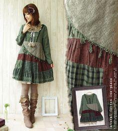 vestido-verde2.jpg (680×760)