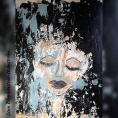 "Lena Blankenstein-Holmström sanoo Instagramissa: ""Daily drawing in my Art book 🍀 🍀 🍀 #instaart #finnishartists #finnishart #mixedmedia #art#artjournal #artist #lifestyleblogger…"" Daily Drawing, Insta Art, Book Art, Mixed Media, My Arts, Journal, Drawings, Artist, Painting"