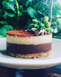 Tiramisu, Espresso, Cheesecake, Desserts, Food, Espresso Coffee, Tailgate Desserts, Deserts, Cheesecakes