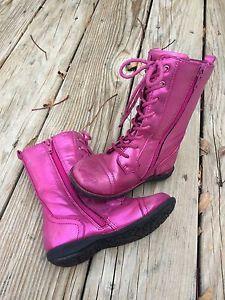adidas shoes 9 5 toddler snowsuit 4t girl halloween 599237