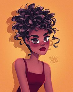 """1,489 Me gusta, 29 comentarios - Madalena 