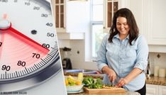 Does the Dukan Diet Work for People with Obesity? Weight Loss Tips The problem with the Dukan diet is the fact that it's very general and doesn't consider the diversity of patients. After Giving Birth, Dukan Diet, Depression Symptoms, Beautiful Figure, Low Self Esteem, Strong Hair, Look In The Mirror, Want To Lose Weight, How To Make Hair