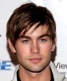Awesome 15 Short Shaggy Hairstyles for Men 2014 Check more at http://menshairstylesclub.com/15-short-shaggy-hairstyles-men-2014/