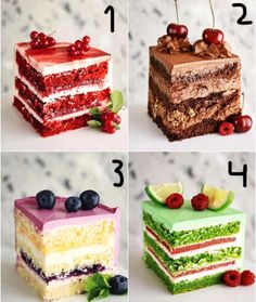 We know that the election is very difficult, but still .- Wir wissen, dass die Wahl sehr schwierig ist, aber trotzdem … We know that the election is very difficult, but still … - Tea Cakes, Mini Cakes, Cupcake Cakes, Cake Fillings, Cake Flavors, Baking Recipes, Cake Recipes, Dessert Recipes, Bolo Fresco