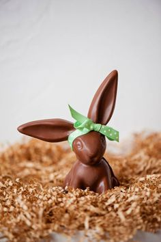 Hey, Easter Bunny! Here Are Some of My Favorite Nut Allergy-Friendly Easter Sweets Picks