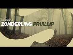 Zonderling - Pruillip (Original Mix) - YouTube
