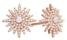 White Natural Diamond Starburst Stud Earrings in 14k Soli... https://www.amazon.com/dp/B01N52TF01/ref=cm_sw_r_pi_dp_x_BVQFybMR8D66Y