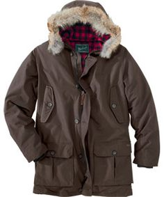 2d312b0bcf56 warm coat for the hubby  warmcoatswarmheartspin Clothing Company, Fashion  Shoes, Mens Fashion,