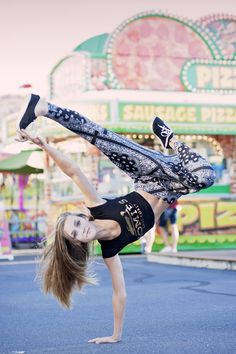 hip hop dance photography myrtle beach