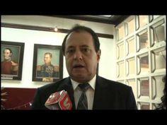 Humberto Cordero Gobernador de la Provincia, desmintió la posible prohibición de elaborar pesebres en los centros educativos, hecho denunciado por el Arzobispo de Cuenca...