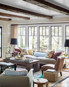 lake house furniture ideas
