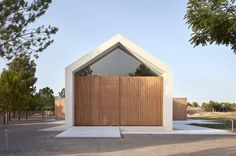 http://www.architectmagazine.com/project-gallery/cottage-in-the-vineyard_o?utm_source=newsletter&utm_content=Project-Article&utm_medium=email&utm_campaign=ABU_112817%20(1)&he=3f268e1503af95dbb90f902edaa366373349008a