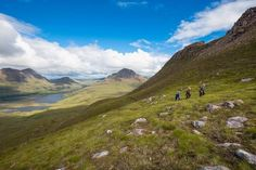 Discover the breathtaking Highlands of Scotland, including holiday ideas, accommodation, travel information & maps, local tips & great things to see & do. Wester Ross, Ill Fly Away, Scottish Highlands, Travel Information, Study Abroad, Things To Do, Places To Go, Scenery, Vacation