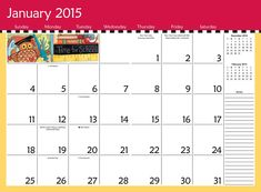 philippine calendar 2015 editable with holidays - Google Search