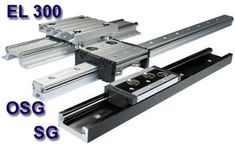 instant linear 300 series Diy Lathe, Diy Cnc, Router Sled, Sales And Marketing, Easy Install, Barn Doors, Storage Solutions, Things To Sell, Building