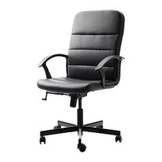 TORKEL Swivel chair - IKEA