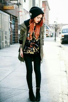 Band Merch On Pinterest Mayday Parade Band Outfits And Stone Sour