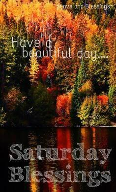 Have a blessed Saturday! ❤️ http://karenfreyer.myplexusproducts.com