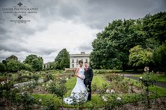 Amore Photography Of Wakefield Doncaster Registry Office Earl Wedding