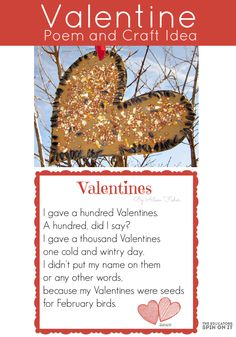 valentine romantic poems for him