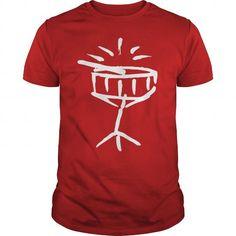 #tshirtsport.com #besttshirt #SNARE SKETCH  SNARE SKETCH  T-shirt & hoodies See more tshirt here: http://tshirtsport.com/