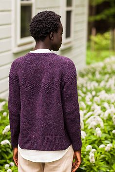 This Pin was  discovered by Deux Brins de Maille | Knitting Designer. Discover (and save!) your own Pins on Pinterest.