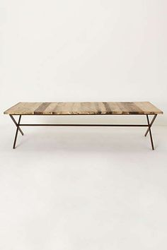 Google Image Result For Http://www.decodir.com/wp Content/uploads//2010/01/ Contrast Coffee Tables Furniture Collection By UBICA ID | Consumer | ...