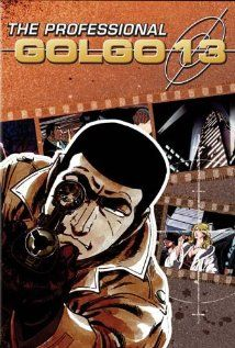 [VOIR-FILM]] Regarder Gratuitement Golgo The Professional VFHD - Full Film. Golgo The Professional Film complet vf, Golgo The Professional Streaming Complet vostfr, Golgo The Professional Film en entier Français Streaming VF Movies 2019, Top Movies, Popular Movies, Latest Movies, J Games, Japanese Video Games, Live Action Movie, See Movie, Internet Movies