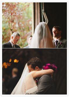 My Dream wedding. Video on site melts my heart. Esp :40-2:36.    linus+danielle • rainy barn wedding from Paperback Weddings on Vimeo.
