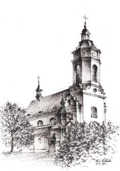 Elwira Pawlikowska