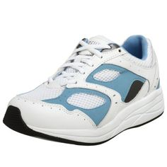 Drew Shoe Women's Flare Walking Shoe Drew Shoe. $104.07