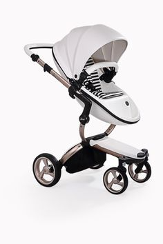 Mima Xari Stroller | Strollers Depot – FREE Shipping on Jogging, Twin, Double Strollers and More