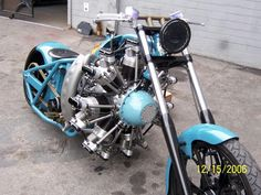 Radial hell, dominator West Coast Choppers, Dream Cars, Motorcycle, Bike, Vehicles, Bicycle, Motorcycles, Bicycles, Car