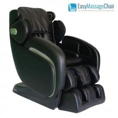ef268c71de8c3 Apex massage chairs come with a variety of features such as hip rollers