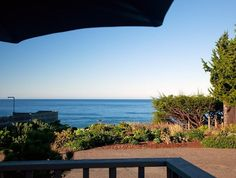 House vacation rental in Bodega Bay $225/nt. sleeps 4!