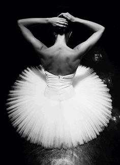 Beautiful Belgrave Ballet
