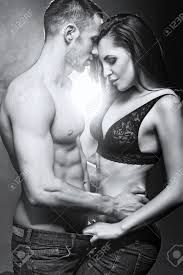 Image result for sexy couple pictures